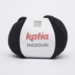 Katia Missouri 2 Black