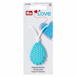 Prym Love Thread Cutter