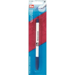 Prym Marking Pen, self-erasing
