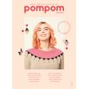 Pompom №24, spring 2018