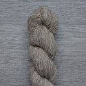 Moekeyarns Heritage Grey