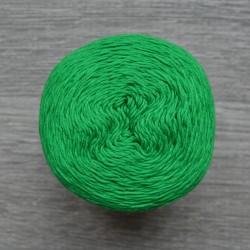 Scheepjes Whirlette - 857 Kiwi