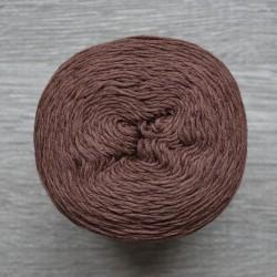 Scheepjes Whirlette - 863 Chocolat