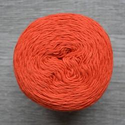 Scheepjes Whirlette - 864 Citrus
