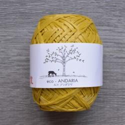 Hamanaka Eco Andaria 19