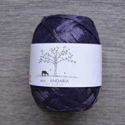 Hamanaka Eco Andaria 56