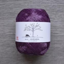 Hamanaka Eco Andaria 160