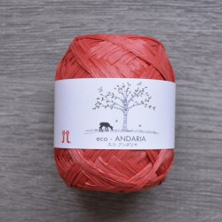 Hamanaka Eco Andaria 164