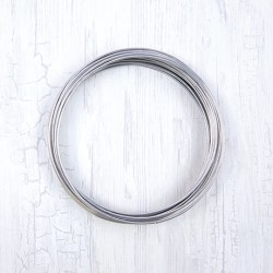 Hamanaka Craft Wire