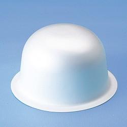 Hamanaka Hat Mold