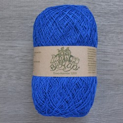 Ethno-Cotton 1200 006 cornflower