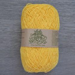 Этно-коттон 1200 007 желтый