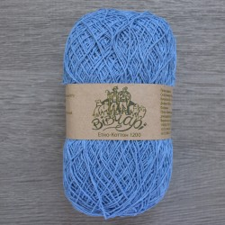 Этно-коттон 1200 015 голубой