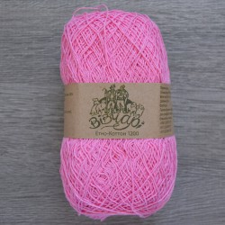 Этно-коттон 1200 022 розовый