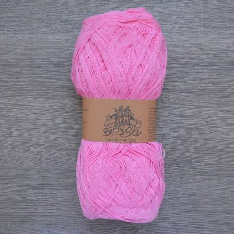 Ethno-Cotton 1500 114 pink