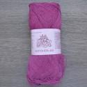 Vivchari Cottonel 400 - 2025 bright lilac