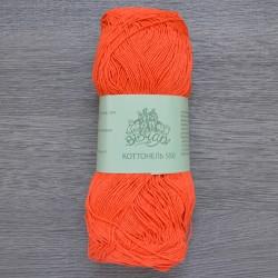 Вівчарі Коттонель 550 - 1006 оранж