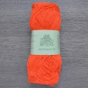 Vivchari Cottonel 550 - 1006 orange