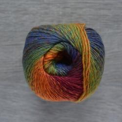 Scheepjes Invicta Colour 959