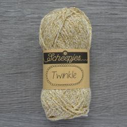 Scheepjes Twinkle - 938