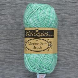 Scheepjes Merino Soft Brush - 255 Breitner