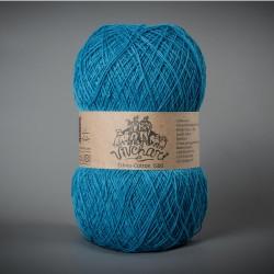 Ethno-Cotton 1500 106 turquoise