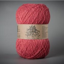 Ethno-Cotton 1500 107 coral
