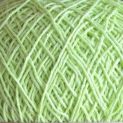 Ethno-Cotton 1500 113 light green
