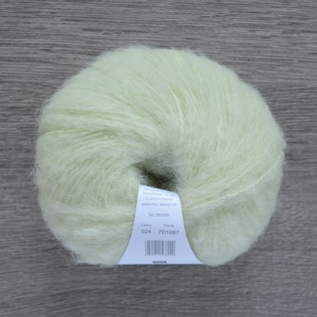 Rico Fashion Light Luxury - 024 Pastel Green