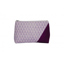 KnitPro Bag Reverie Triad - Lavender
