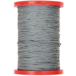 Rico Reflective Thread, 150 m