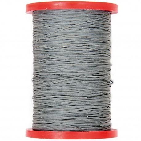 Rico Reflective Thread, 150 m