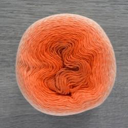 Scheepjes Whirl - 554 Tangerine Tambourine