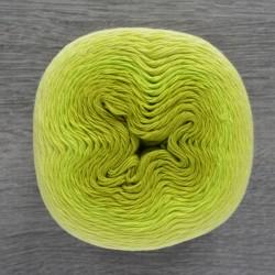 Scheepjes Whirl - 563 Citrus Squeeze