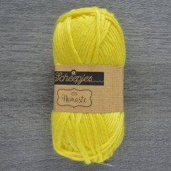Scheepjes Namaste - 607 Firefly