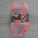 Opal Energy - 9402 Entchlossenheit