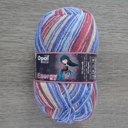 Opal Energy - 9403 Ausdauer
