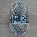 Opal Energy - 9405 Ehrgeiz