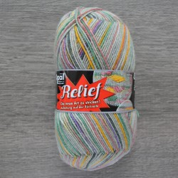 Opal Relief - 9490