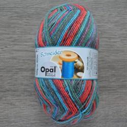 Opal 3-Meine Leidenschaft - 9640 Schneider