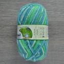 Opal 3-Meine Leidenschaft - 9641 Gartenliebhaber