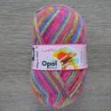 Opal 3-Meine Leidenschaft - 9643 Künstler