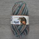 Opal 3-Meine Leidenschaft - 9644 Zimmermann