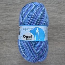 Opal 3-Meine Leidenschaft - 9645 Ingenieur