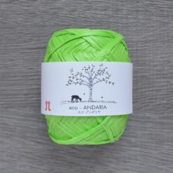 Hamanaka Eco Andaria 34