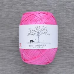 Hamanaka Eco Andaria 46