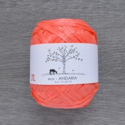 Hamanaka Eco Andaria 67
