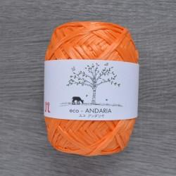 Hamanaka Eco Andaria 98
