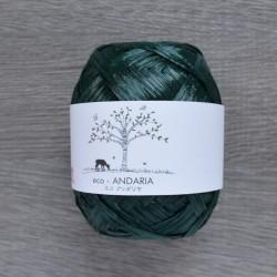 Hamanaka Eco Andaria 158