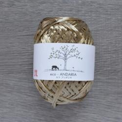 Hamanaka Eco Andaria 170